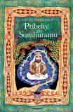 Príbehy zo Sumhuramu - Emíre Khidayer
