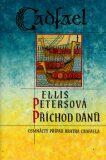 Příchod Dánů - Ellis Petersová