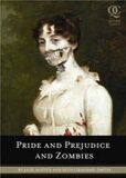 Pride and Prejudice and Zombies - Jane Austenová, ...