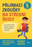 Přijímací zkoušky na střední školy – český jazyk - Vlasta Gazdíková