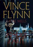 Příkaz zabít - Vince Flynn, Kyle Mills