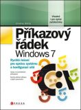 Příkazový řádek Windows 7 - Ondřej Bitto