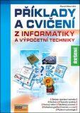 Příklady a cvičení z informatiky Řešení - Pavel Navrátil