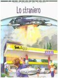 Primiracconti A2-B1 Lo Straniero - M. Dominici