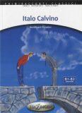 Primiracconti B1-B2 Italo Calvino + CD Audio - Maria Angela Cernigliaro