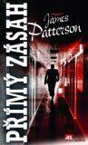 Přímý zásah - James Patterson