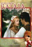 Princ Bajaja - DVD - Božena Němcová