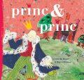 Princ & Princ - Nijland Stern, de Haan Linda