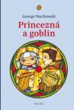 Princezná a goblin - George MacDonald