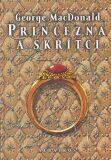 Princezna a skřítci - George MacDonald