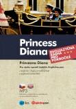 Princezna Diana -  Anglictina.com