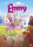Princezná Emmy - MagicBox