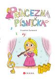 Princezna Písnička - František Zacharník