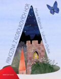 Princezna z Kloboukových hor - Marie Kšajtová