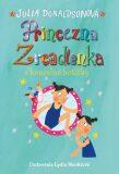 Princezna zrcadlenka a kouzelné botičky - Julia Donaldson