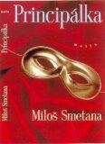 Principálka - Miloš Smetana