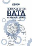 Principles of the Bata Management System - Zdeněk Rybka