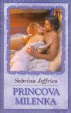 Princova milenka - Sabrina Jefferies