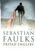 Případ Engleby - Sebastian Faulks