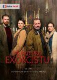 Případ pro exorcistu - DVD - Michal Sýkora
