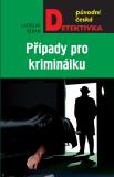Případ pro kriminálku - Ladislav Beran