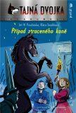 Případ ztraceného koně - Klára Smolíková, ...
