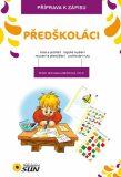 Předškoláci Příprava k zápisu - Michaela Bečková