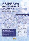 Příprava na přijímací zkoušky na střední školy - Matematika - Nová škola - DUHA