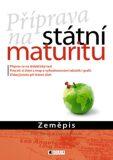 Příprava na státní maturitu – Zeměpis - Petr Karas, Ludvík Hanák