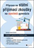 Příprava na státní přijímací zkoušky na osmiletá gymnázia - Gabriela Zelená Sittová