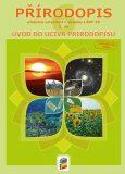 Přírodopis 6, 1. díl - Obecný úvod do přírodopisu (učebnice) - NNS