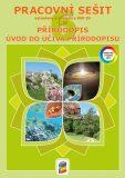 Přírodopis 6, 1. díl - Obecný úvod do přírodopisu (barevný pracovní sešit) - NNS