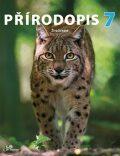 Přírodopis 7 Živočichové - Prodos