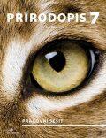 Přírodopis 7 Živočichové - Kočárek Petr, ...