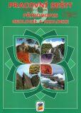 Přírodopis 9 - Geologie a ekologie - Pracovní sešit - NNS