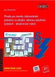Příručka pro zkoušky elektrotechniků – požadavky na základní odbornou způsobilost - Michal Kříž