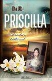 Priscilla - Ota Ulč