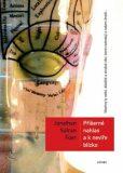 Příšerně nahlas a k nevíře blízko - Jonathan Safran Foer