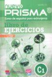 Prisma C1 Nuevo - Libro de ejercicios + CD - ...
