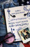 Prísne tajný denník Miry Danesovej - Mirka Novysedláková