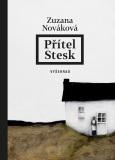 Přítel stesk - Zuzana Nováková
