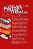Přítoky románů - Pavel Kohout