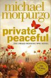 Private Picefull - Michael Morpurgo