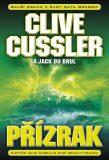 Přízrak - Clive Cussler, Jack Du Brul