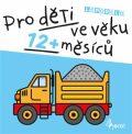 Pro děti ve věku 12+ měsíců - Jan Jiskra
