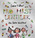 Pro hrst lentilek - Lavie Tidhar