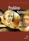 Problém Spinoza - Irvin D. Yalom