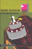 Problémové partie - Mark Haddon