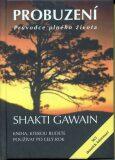 Probuzení - Shakti Gawain