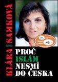 Proč islám nesmí do Česka - Klára A. Samková